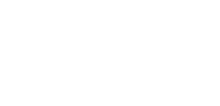 Le Silve di Armenzano – Natural Resort